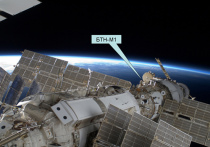 Первое чисто российское исследование потоков нейтронов внутри космической станции готовятся провести на МКС специалисты Института космических исследований РАН