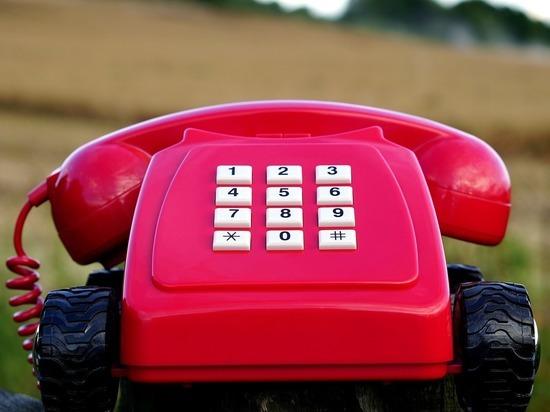 4 октября пройдет «Открытый прием» главврачей медучреждений Томской области: список телефонов