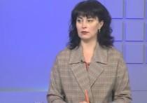 Вице-премьер правительства Забайкальского края Инна Щеглова в эфире телеканала ГТРК «Чита» сказала, что не знает о переводе не привитых от коронавируса студентов и преподавателей на дистанционный формат обучения