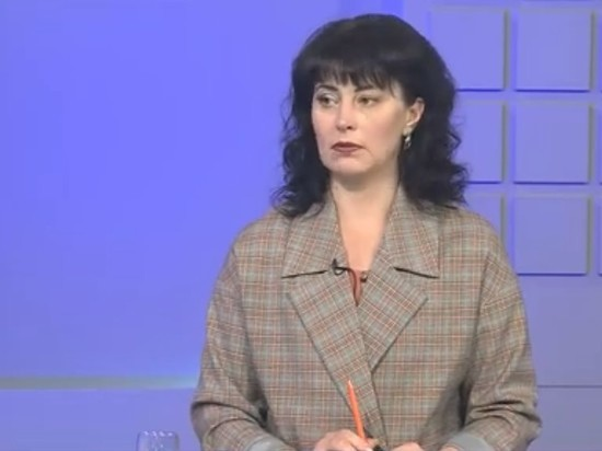 Щеглова не слышала о переводе не привитых от COVID студентов на дистант