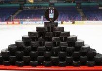 ИИХФ допустит судей из НХЛ только в половину матчей Олимпиады