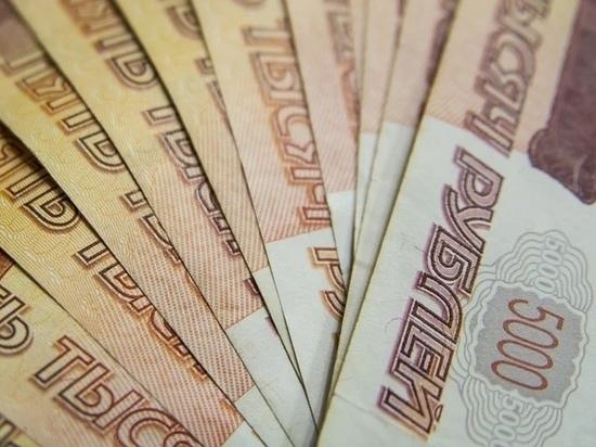 Свыше 300 миллионов получит на возведение соцучреждений Псковская область