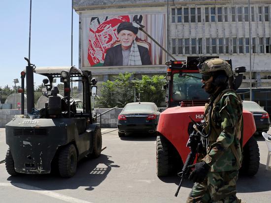 Хуже Афганистана: тайный смысл несостоявшегося «возвращения» России в «Большую восьмерку»