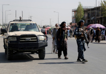 Афганский зигзаг России: поворот на Восток может дорого нам обойтись