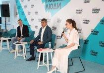 Партия «Новые люди» планирует платить учителям Владивостока по 75 тысяч рублей