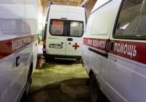 Житель Новосибирска пойдет под суд за нападение на врача скорой помощи