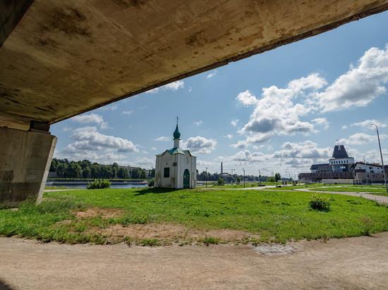 Уникальная выставка откроется в псковском музейном комплексе