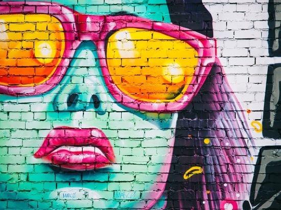 """""""Странно, что участвуют от мала до велика"""": в мэрии Краснодара рассказали о борьбе с граффитистами"""