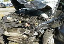 В Ленинске-Кузнецком задержали скрывшегося с места смертельной аварии водителя