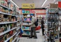 По словам медиков, употребление более дешевых и некачественных продуктов может спровоцировать нестабильное психическое состояние, проблемы с памятью и увеличивает риск сердечно-сосудистых заболеваний