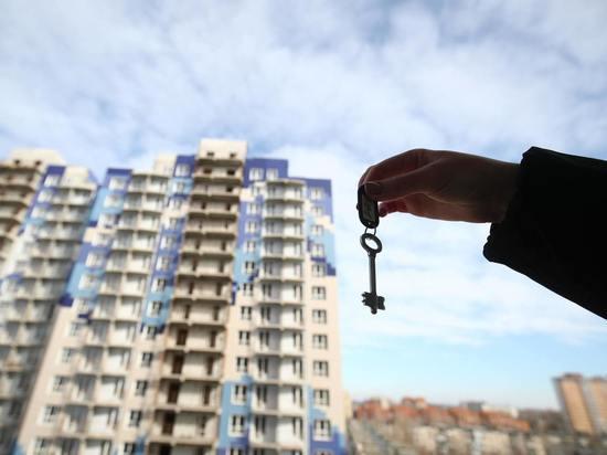 Волгоградской области выделят 700 млн рублей на расселение аварийного жилья