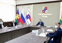 С начала 2021 года в бюджет Кубани поступило свыше 224 миллиардов рублей собственных доходов