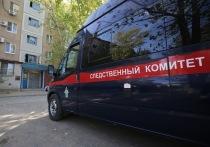 Тело пропавшего в августе мужчины обнаружили на крыше дома в Волгограде