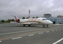 В 2022 году будет сохранено авиасообщение между Йошкар-Олой и Сочи