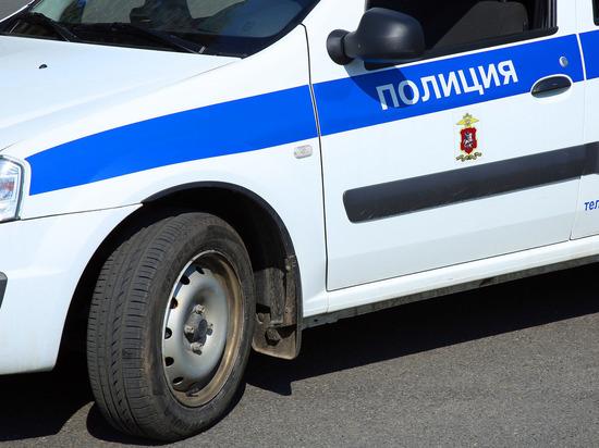 МВД назвало количество пропавших без вести россиян