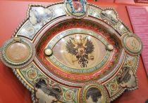 7 сентября в филиале ГИМ в Туле открывается новый проект, посвященный истории знаменитой царской и императорской династии – выставка «Романовы»