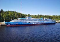 Юбилейная «Волна здоровья» надвигается на Пермь