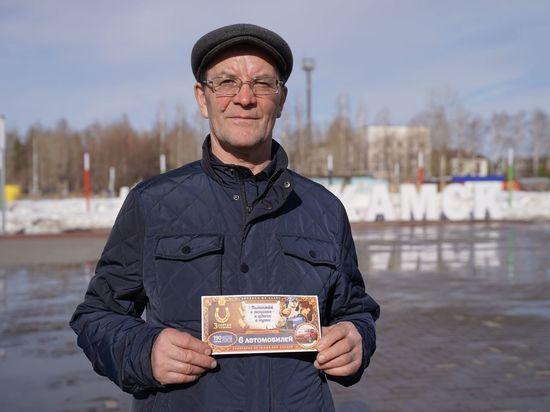 «Золотой подкове» 6 лет: участники поделились историями своих побед