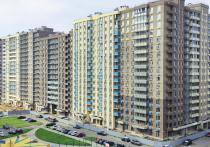 На первичном рынке жилья завершился период ажиотажного спроса, который вплоть до июля этого года поддерживался программой льготного ипотечного кредитования