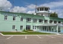 Костромское авиапредприятие подводит итоги сезона отпусков и планирует полёты в Крым