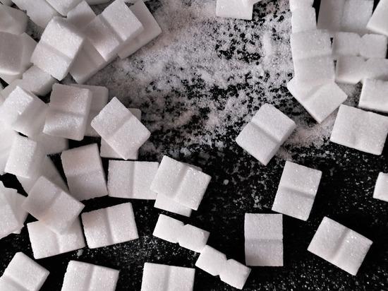 Ученые предупредили об опасности фруктозы