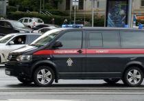В Ярославле задержали изуродовавшего лица своих детей мужчину