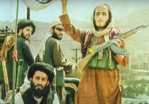 Министр иностранных дел Сергей Лавров заявил: российская делегация примет участие в церемонии объявления нового правительства Афганистана лишь в том случае, если это правительство будет инклюзивным, то есть в него включат не только талибов