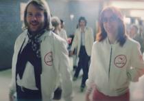 Новые песни ABBA и намерение участников легендарного квартета отправиться в виртуальный тур завораживает и настораживает