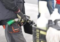 В Молдове цены на бензин и дизтопливо вновь подорожают
