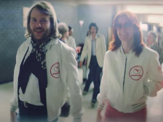Возвращение ABBA: за и против