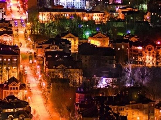 Юбилейные торжества в честь 650-летия Кирова обойдутся в 41 млрд