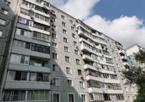 Уже больше года жильцы многоквартирного дома негодуют - они не могут сменить управляющую компанию