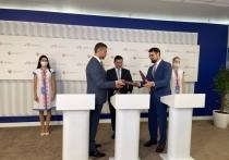 «МК в Чите» публикует основные результаты Восточного экономического форума