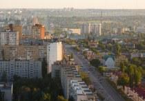 Соответствующие приказы были размещены на официальном сайте областного комитета государственной охраны памятников в конце минувшей недели