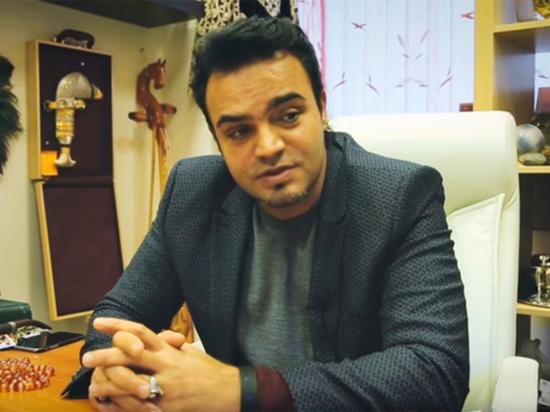 Мехди назвал самые эгоистичные знаки зодиака: прирожденные нарциссы