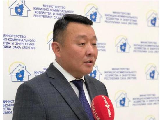 В Якутии отопительный сезон идет в 24 районах