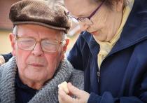 В этом году по нацпроекту «Демография» медосмотр пройдут более 300 тысяч татарстанцев