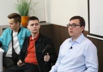 Экс-следователь, известный по делу Захарченко, предлагает провести правоохранительную реформу