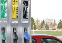 «Хорошие» новости от власти в РМ: 8 сентября топливо вновь подорожает