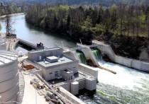Почему власти Молдовы не реагируют на пуск гидроузла в Украине