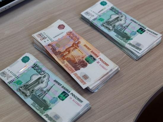 Военные пенсионеры Омска получат единовременную выплату в ближайшие дни