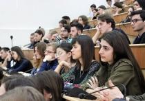 Девять студентов вузов Краснодарского края ежемесячно будут получать выплаты от Правительства РФ