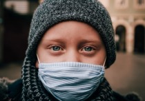 В Динском районе из-за зафиксированных случаев заражения ковидом закрыли детсад