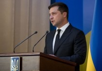 Украина взрывает Россию: какова вероятность войны