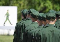 На Южном Урале военные и полицейские получат по 15 тысяч рублей