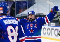 """В Континентальной хоккейной лиге стартовал новый сезон. В обзоре от """"МК-Спорт"""" мы рассказываем о главных событиях недели - лучших игроках, матчах и самых ярких эпизодах."""