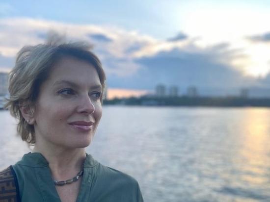 Порошина раскрыла правду об отношениях с Бойко: «Со своими детьми»