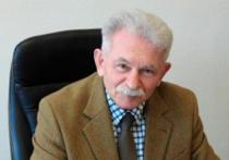 Генеральный директор завода балансировочных машин Игорь Радчик погиб в Москве