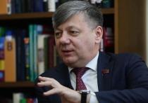 К чему приведет деприватизация в России