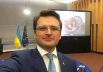 Эксперт назвал реальной зону свободной торговли между Украиной и США